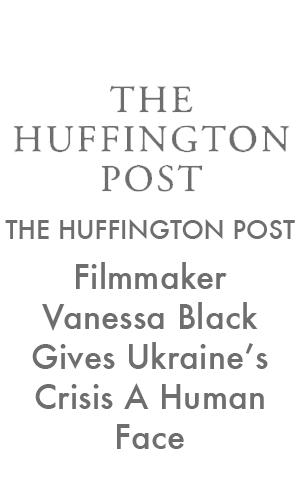 Huffingtonpostukriane_humanface_blkflm.jpg