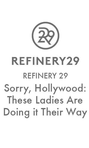 Refinery29_BLKFLM.jpg