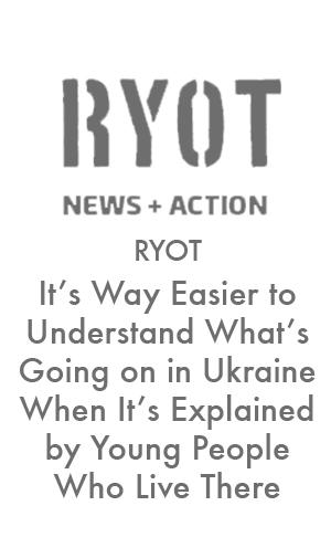 RYOT_UkraineYouth.jpg