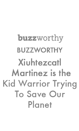 Buzzworthy_BLKFLM.jpg