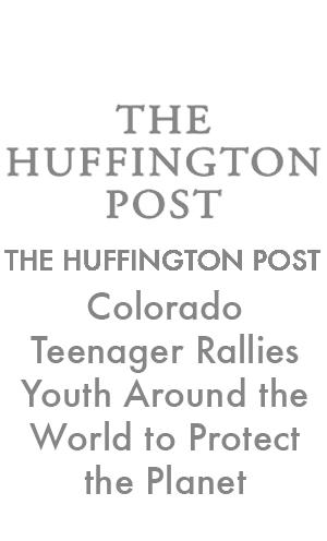 HuffingtonPost_ColoradoTeen.jpg