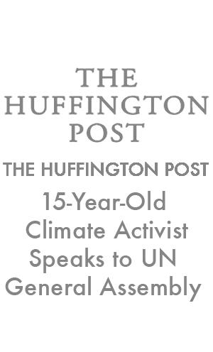 HuffingtonPost_GeneralAssembly.jpg
