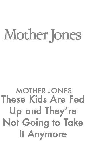 MotherJones_BLKFLM_.jpg