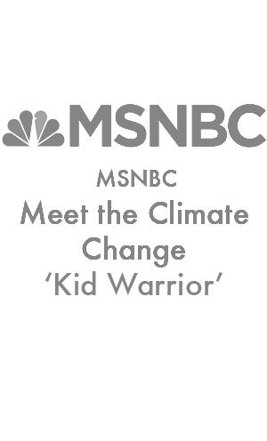 MSNBC_BLKFLM.jpg