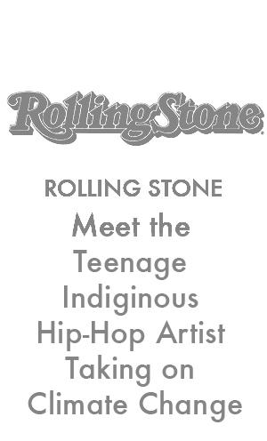Rollingstone_MeetX.jpg