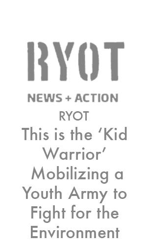 RYOT_KIDWARRIORS_ARMY_BLKFLM.jpg