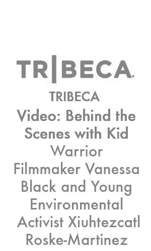 Tribeca_Film_BLKFLM.jpg
