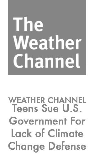 WeatherChannel_BLKFLM.jpg