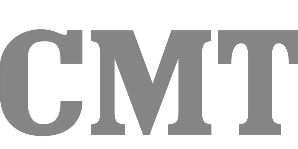 CMT_BLKFLM.jpg
