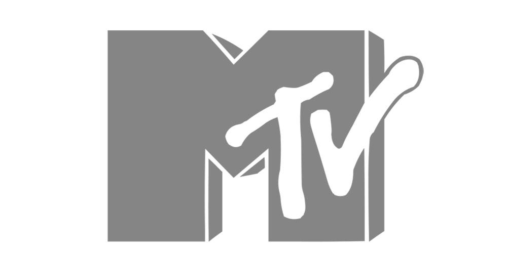 MTV_BLKFLM.jpg