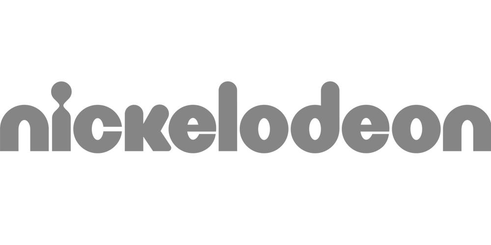Nickelodeon_BLKFLM.jpg