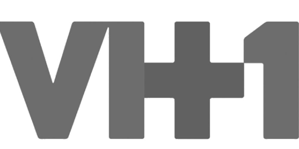 VH1_BLKFLM.jpg