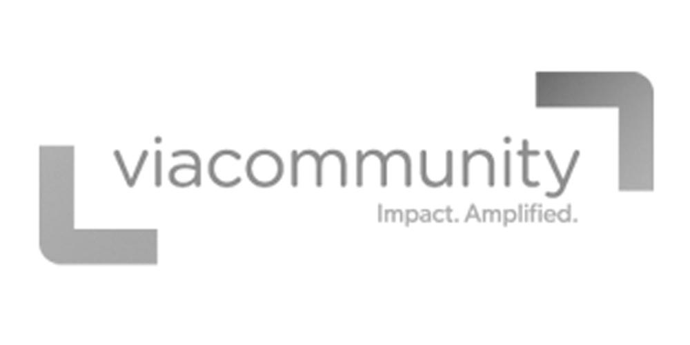 Viacommunity.jpg