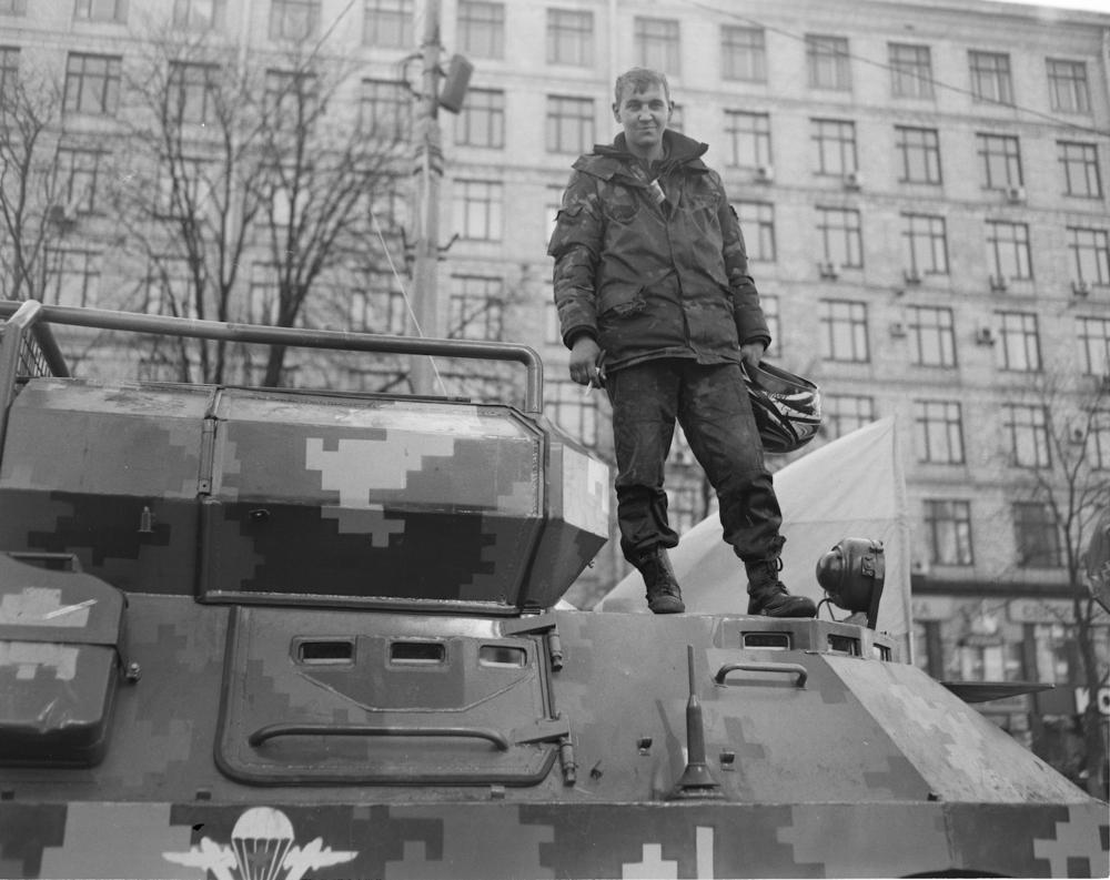 Ukraine 54.png