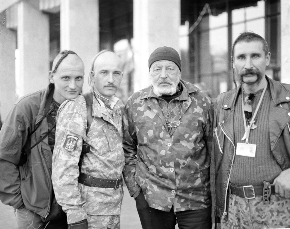 Ukraine 56.png