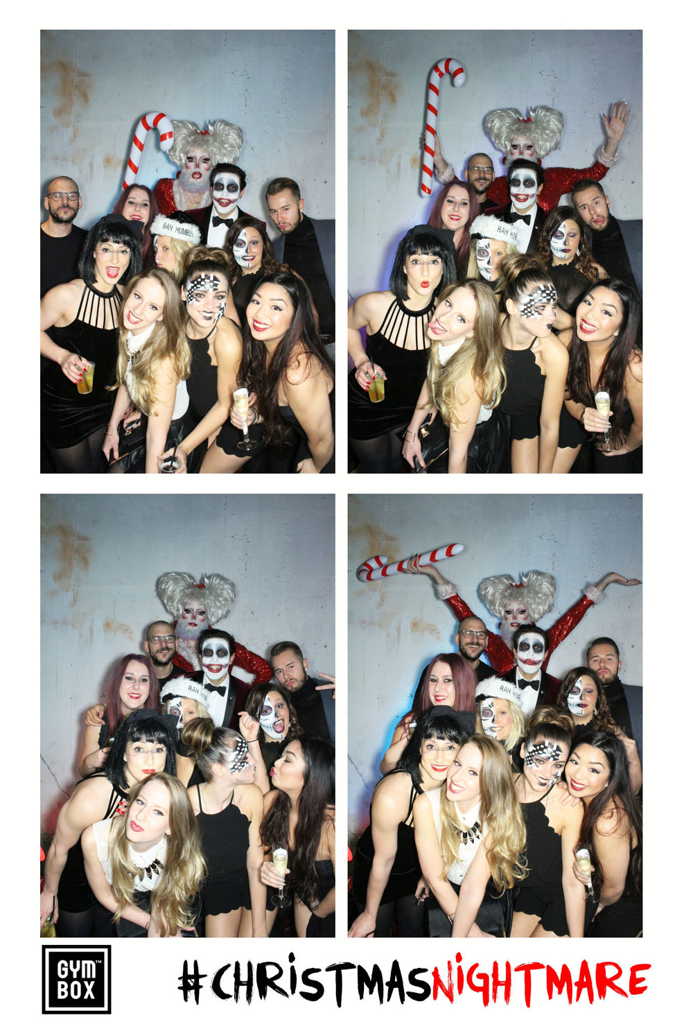 The-Obscura-Photo-Booth-Gymbox-photobooth.jpg