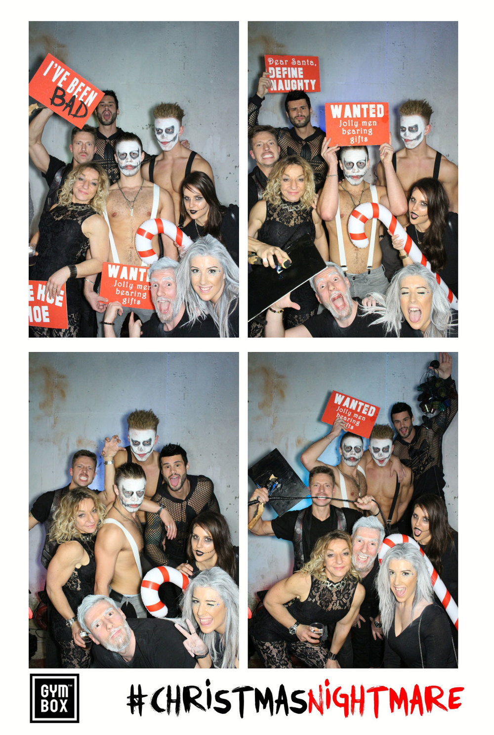 The-London-Lightbox-Gymbox-Photobooth.jpg