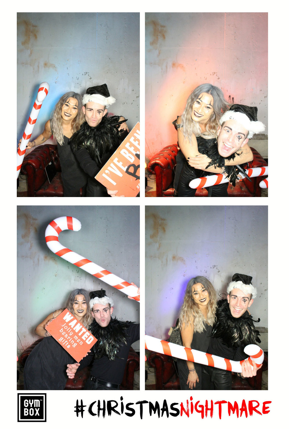 Gymbox-Nightmare-before-christmas-photobooth.jpg