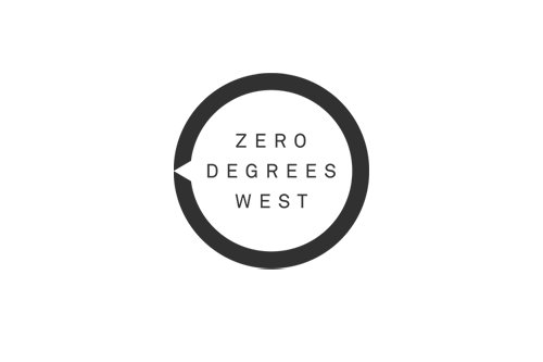 ZeroDegreesWest.png