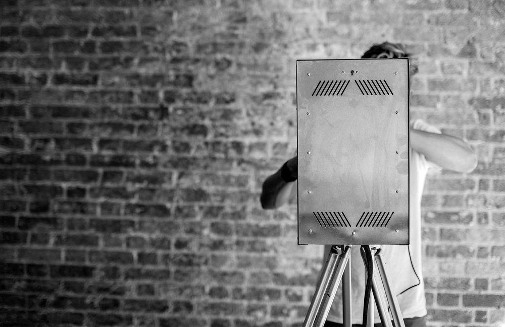The London Lightbox Photo Booth Photography
