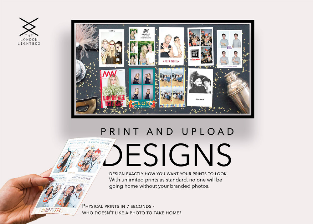 Page-6-Print-Designs.jpg
