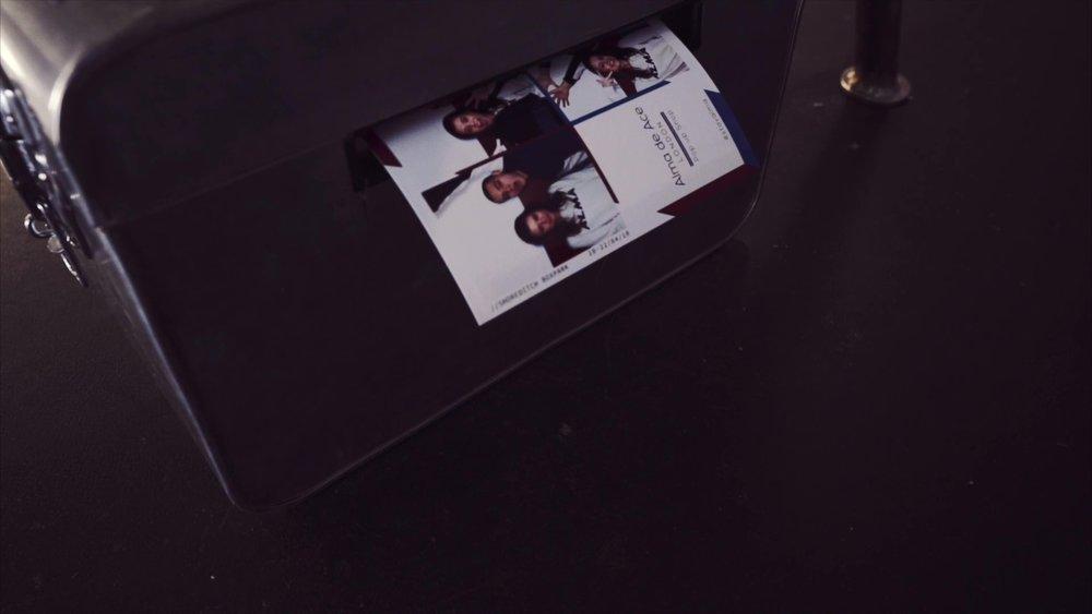video lightbox_Moment7.jpg