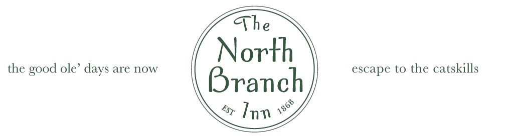 North Branch Inn