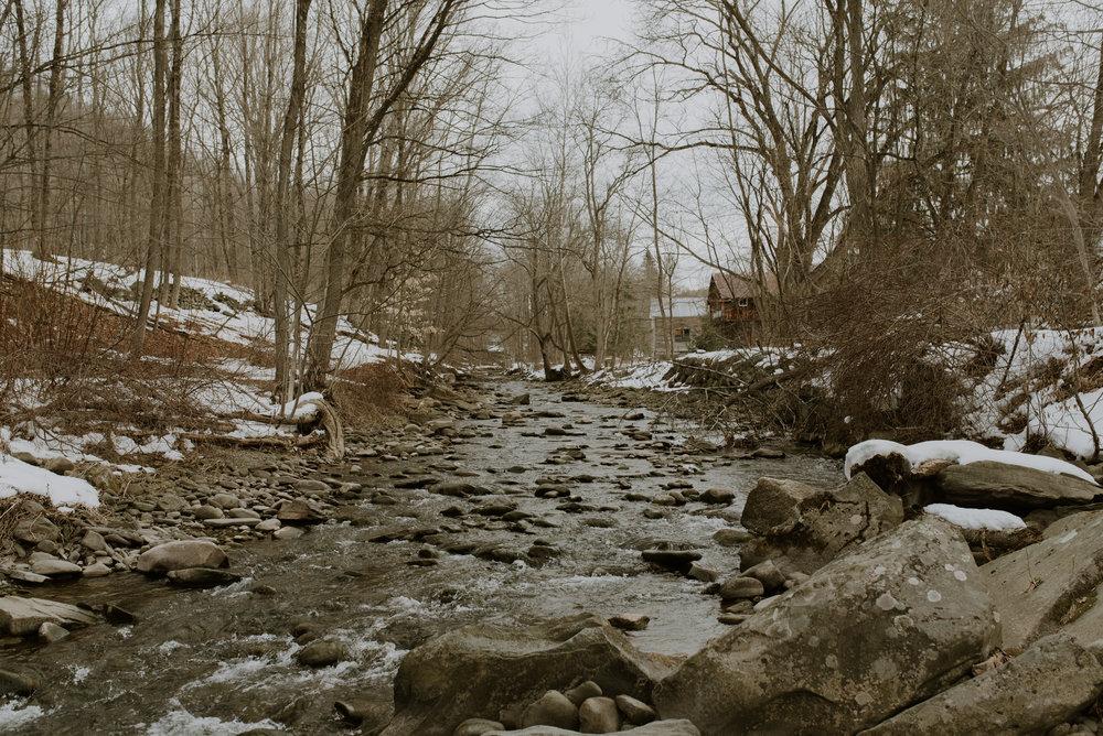 Foster-Supply-Co-North-Branch-Inn-March-2018-Winter-Snow-Lawrence-Braun-0003.jpg