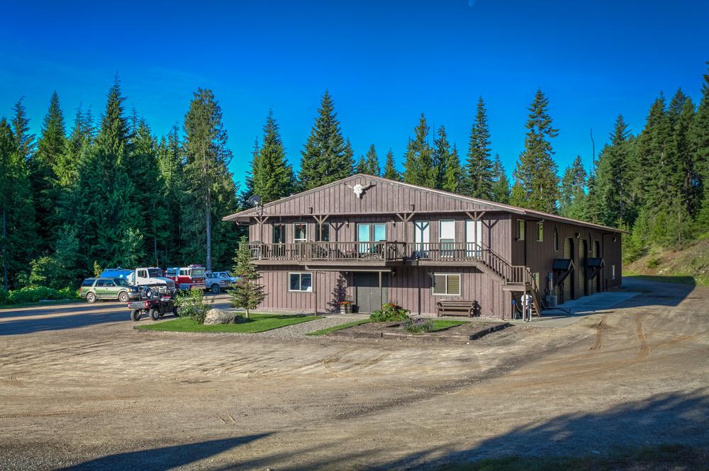 Buck Quarter Ranch-275.jpg