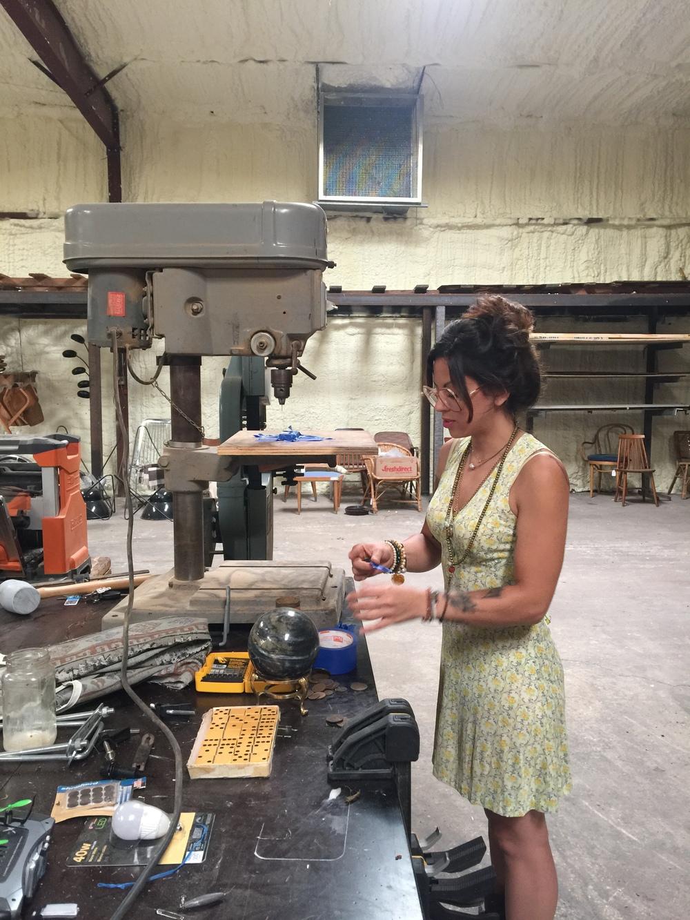 drill press.JPG