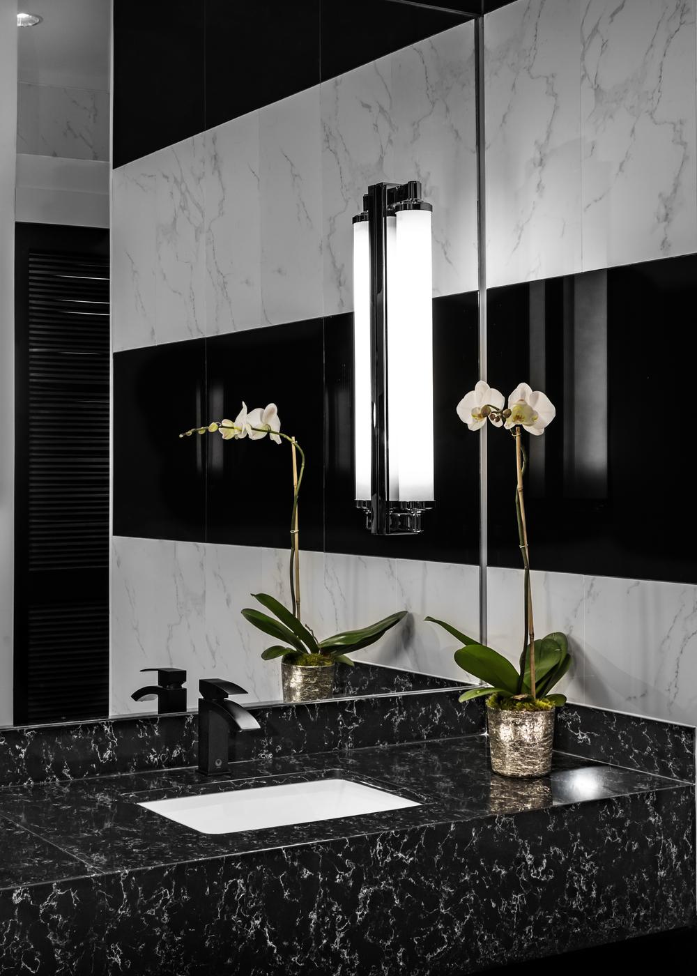 LegendaryEvents_BathroomVanity_VERT.jpg