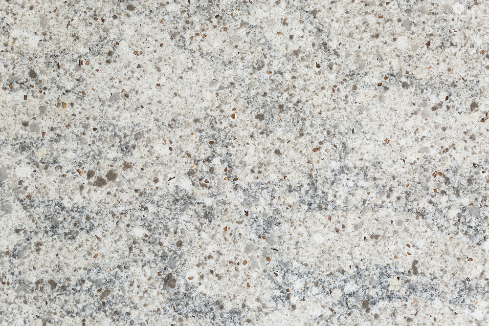Counter Top Swatch for Sage Surfaces, Dallas, TX
