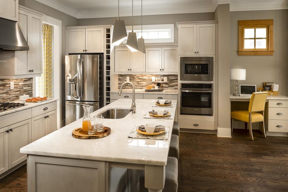 OH132_Kitchen1.jpg
