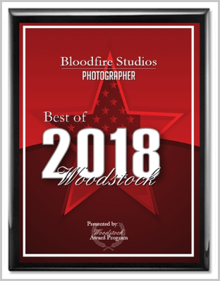 WoodstockAwardProgram_BestOf2018.jpg