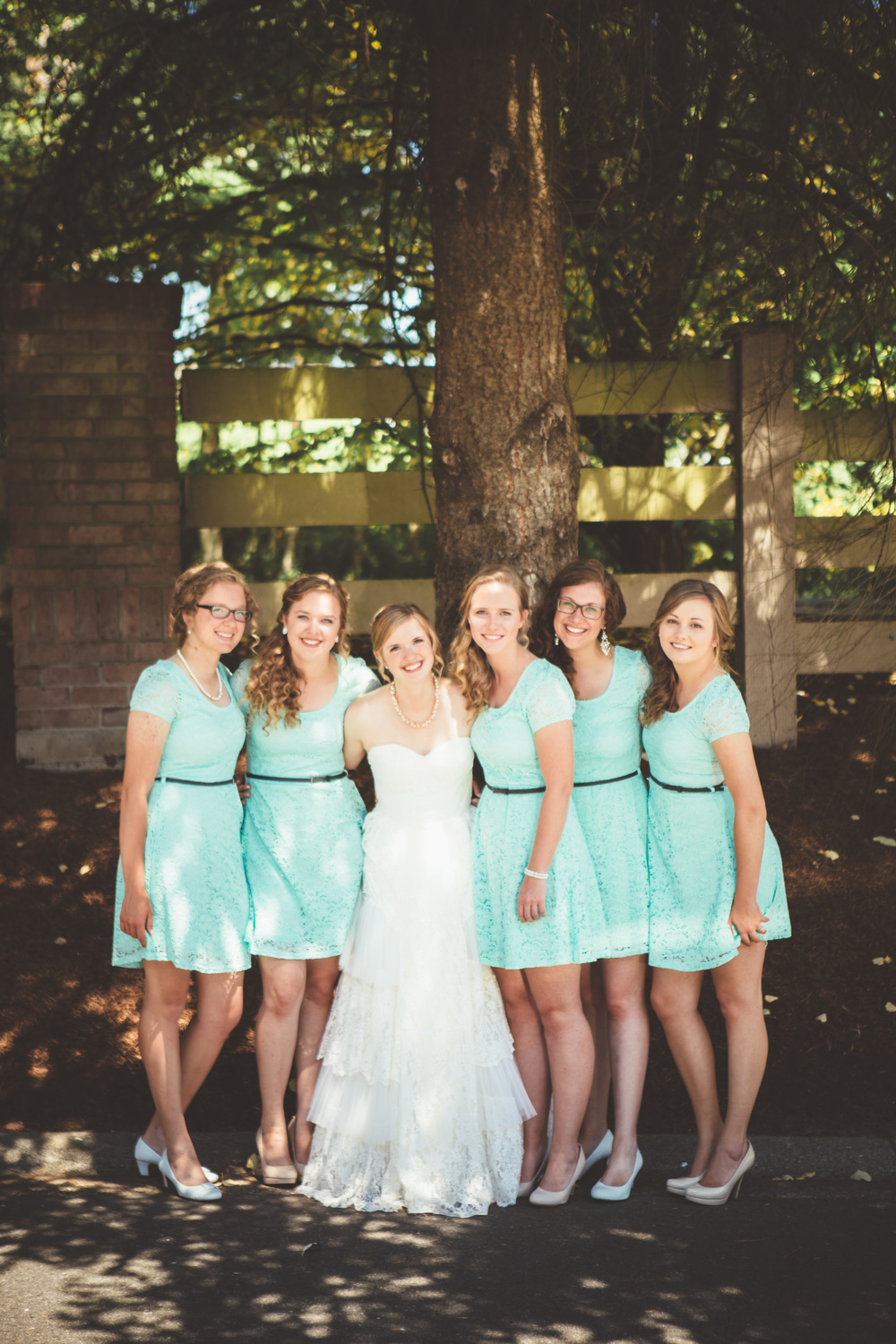 JenPeiWeddingPhotos-215.jpg