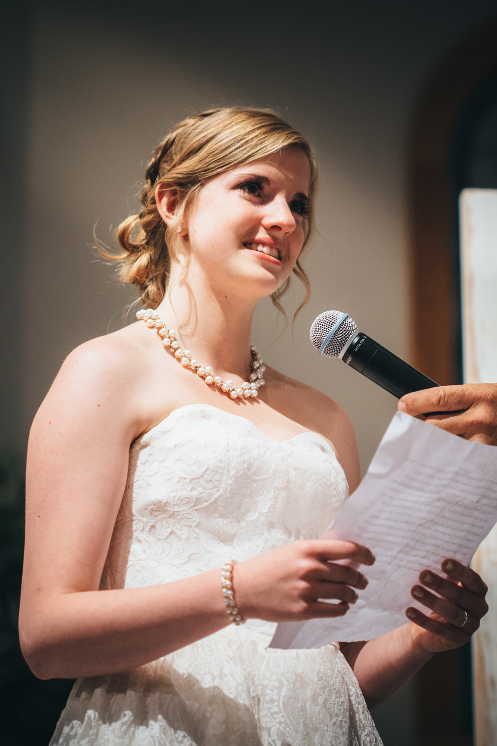 JenPeiWeddingPhotos-421.6.jpg