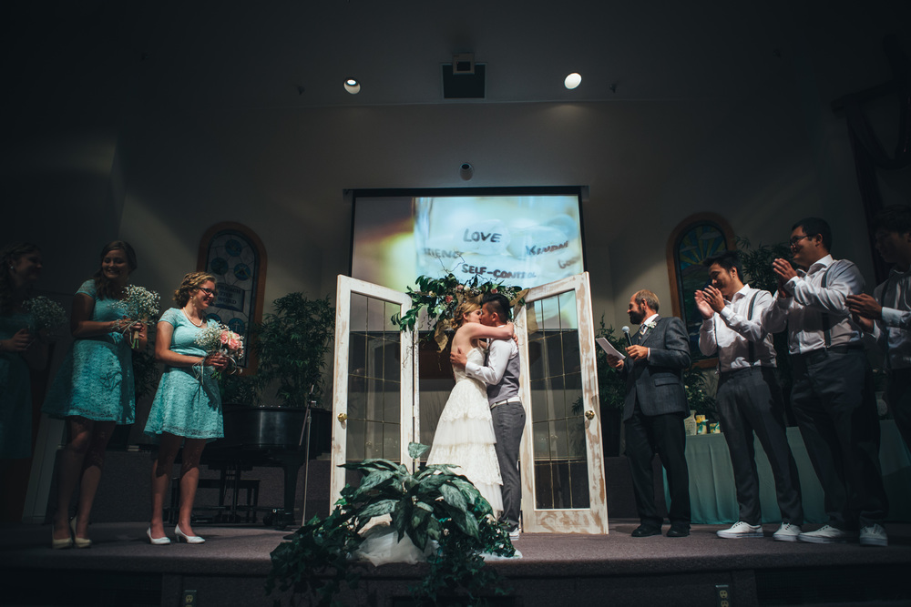 JenPeiWeddingPhotos-425.jpg