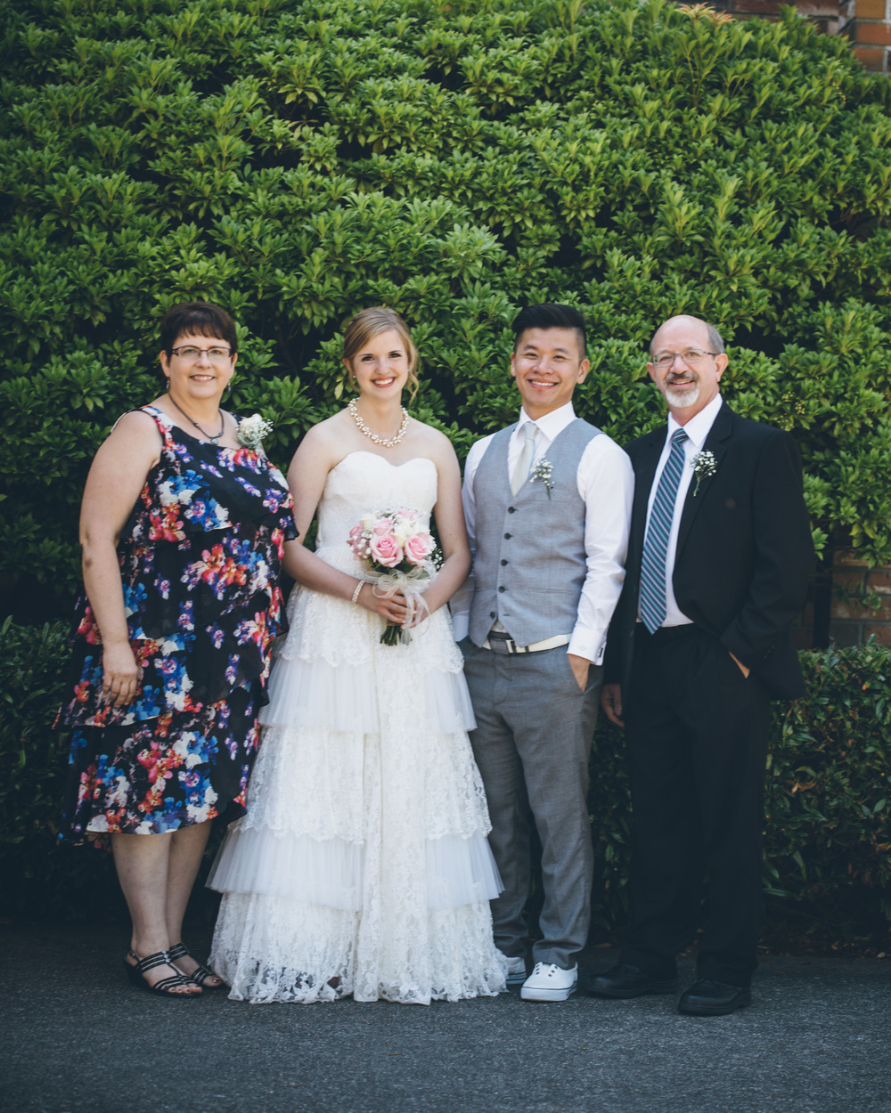 JenPeiWeddingPhotos-457.jpg