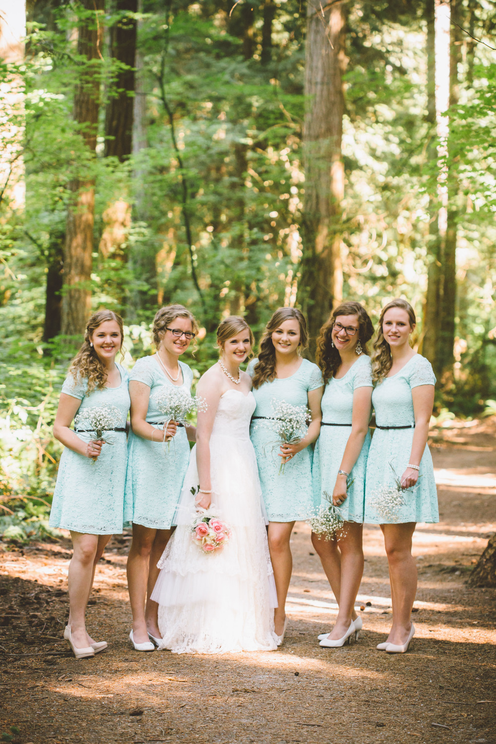 JenPeiWeddingPhotos-513.jpg