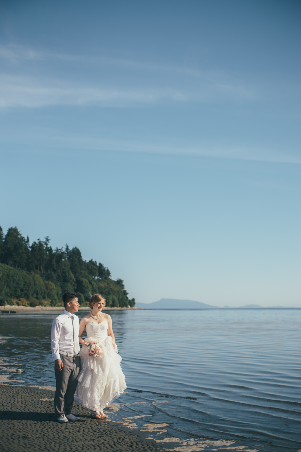 JenPeiWeddingPhotos-714.jpg