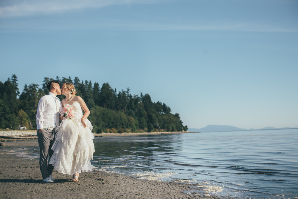 JenPeiWeddingPhotos-729.jpg