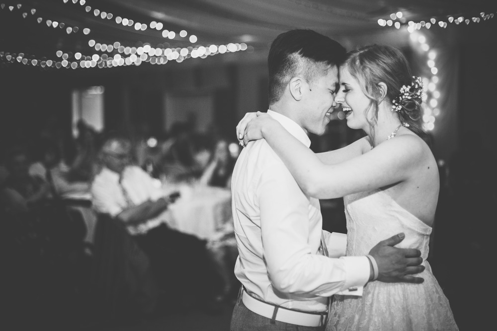 JenPeiWeddingPhotos-865.jpg