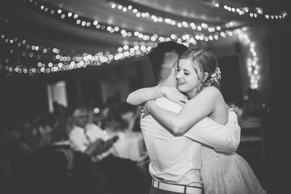 JenPeiWeddingPhotos-866.jpg