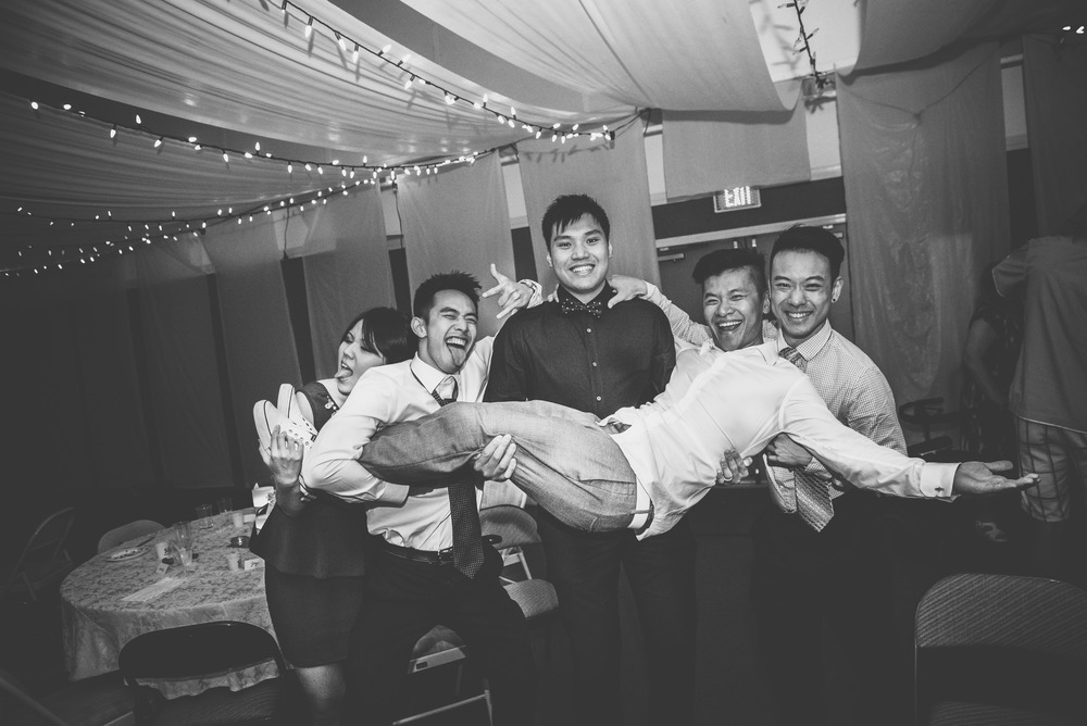 JenPeiWeddingPhotos-921.jpg