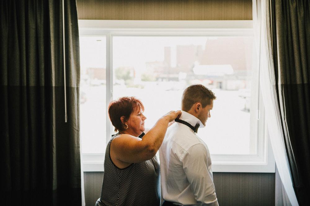 SIDNEY+MIKE_WEDDING-5.jpg