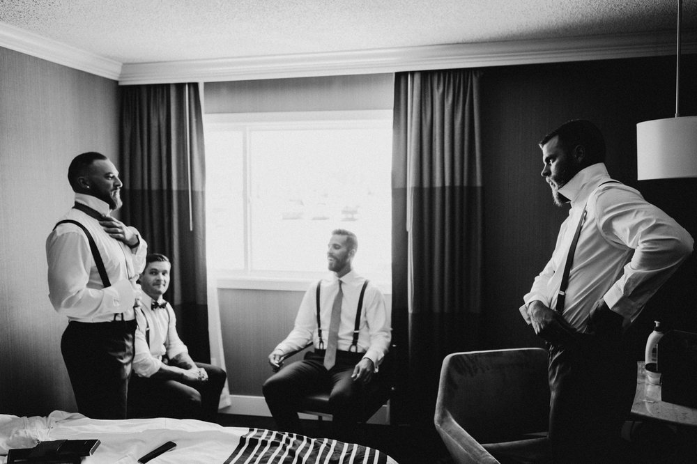 SIDNEY+MIKE_WEDDING-13.jpg