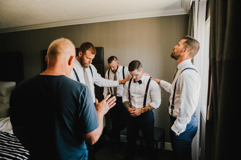 SIDNEY+MIKE_WEDDING-16.jpg