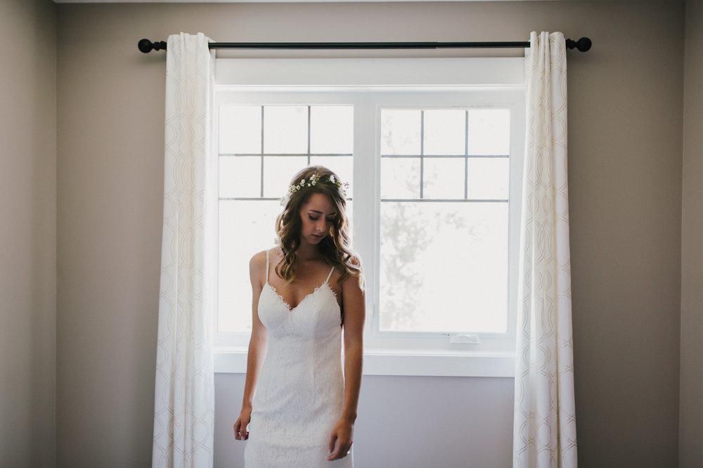 SIDNEY+MIKE_WEDDING-23.jpg