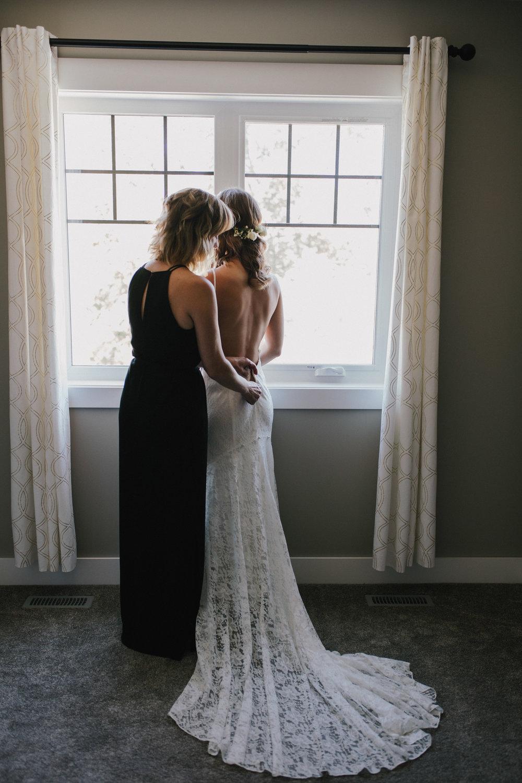 SIDNEY+MIKE_WEDDING-24.jpg