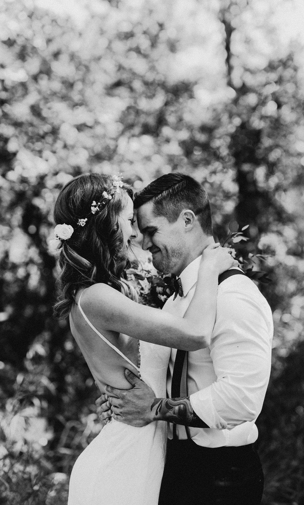 SIDNEY+MIKE_WEDDING-37.jpg